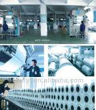 Riso Digital Maschinen-Hauptrolle GR A4/S-3879 verwendet in Gr700/Gr2700/Gr2710/Gr2750