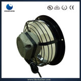 Motore elettrico della Cina del Ce di alta qualità per il ventilatore del condizionatore d'aria