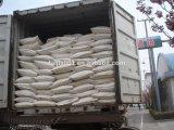 供給の等級の米蛋白質の食事65%のブタのChikenの有機性供給