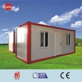 MoveおよびInstallへのEasilyのための容器House