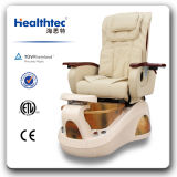 СПА Pedicure Chair Foot 2015 Manicure для Sale (D102-18)