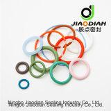 Fertigung As568-238 bei 88.49*3.53mm mit NBR O-Ring