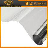 Wärme Resistantce UV400 Haut-Sorgfalt-Auto-Solarfenster-Film