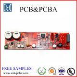 HASL Finishing Bleifreier PCB Board-Anbau, Software Elektronische Board-Entwicklung