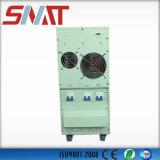 invertitore solare di Potere-Frequenza 3kw con il regolatore solare incorporato della carica