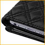Produtos novos da caixa do telefone de pilha da carteira no mercado de China