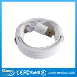 Samsung를 위한 공장 High Quality Smart Phone Micro USB Cable