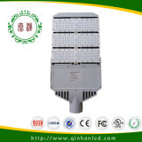 luz solar al aire libre de la pared de la calle de 150With100With300W LED