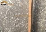 Marmo grigio da vendere la promozione 200 m2 20 USD