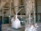 мешок 1000kg FIBC слон для битума
