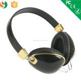 Fördernde verdrahtete Stereo-Soem-Kopfhörer für Computer Lx-141