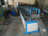 Contrôleur de volume de ventilation HVAC Damper Roll Forming Machine Supplier Malaisie