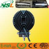12V 24W LED Driving Light LED Truck Lights (nsl-2408R)