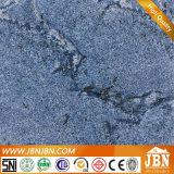 Polished плитка настила камня мрамора фарфора (JM83005C)
