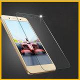 Antiexplosion-Handy-Bildschirm-Schoner für Huawei Honor5c