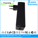12V 3A Universal External Laptop Battery Charger voor Computer