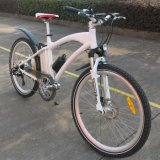 "bicicleta eléctrica de la montaña 26 "" 250-500W (TDE01Z)"