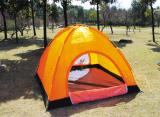 製造業者によって推薦される-キャンプテントの溶接機、機械はテント、セリウムの証明をステッチした