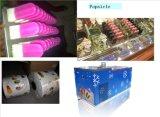 машина popsicle/lolly льда создатель