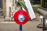 15nicr13表面硬化の鋼鉄(BS EN 10084)