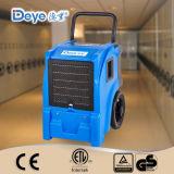 Dy-55L het nieuwe Ontvochtigingstoestel van de Verse Lucht van de Aankomst Economische Refrigerative