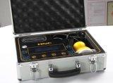 Instrumento magnético de alta freqüência da terapia da onda da oferta da fábrica de Hnc eletro para o tratamento do diabetes, cancro