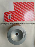 Japanisches Car Parts Air Filter für Toyota Hiace 17801-75010