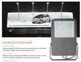 für Solar-LED Flutlicht der Anschlagtafel-Beleuchtung-30W