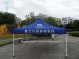 Sale를 위한 Selling와 Factory 최신 Price 광고 Tent Series Advertizing Tent