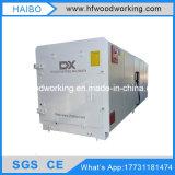 De Machine van de Houtbewerking van het meubilair met ISO /Ce