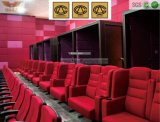 Heiß-Verkauf Cinama Sofarecliner-Sofa-Film-Stuhl (HY2204)