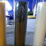 エヴァの低い粘着性の熱い溶解の接着剤、