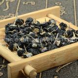 Управление веса Goji мушмулы высушенное Wolfberry черное