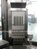 Automatische Fest Kapselfüllmaschine für Pellet Filling (NJP-2-800C)