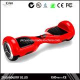 """""""trotinette"""" do balanço do auto de Hoverboard de 2 rodas com Bluetooth"""