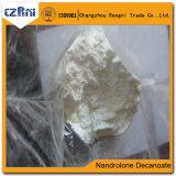 Nandrolone steroide Decanoate/360-70-3 della polvere della costruzione superiore del muscolo