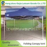 Tent Gazebo van de Douane van de fabriek de In het groot Openlucht
