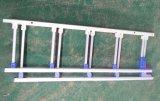 心配のベッドのベビーベッドの子供のベッドのための折る塀