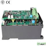 Adtet中国の小型の経済的な頻度インバーターモータ速度のコントローラAC駆動機構
