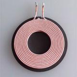 Bobinas de carga estándar de Qi de la energía de la bobina sin hilos del transmisor