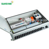 Solar PV DC Combination Box