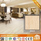 Foshan China Azulejo del suelo Fabricante Jbn Ceramics (J6M19)