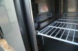 Холодильник нержавеющей стали верхний для штанги салата