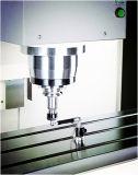 金属の処理のための高い剛性率CNCの縦のフライス盤(HEP850M)