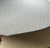 PVC 비닐 지면 도와/호화스러운 아래로 비닐 도와/접착제 /Dry 뒤 2mm 2.5mm 3mm