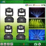 Stadiums-Beleuchtung LED RGBW des China-Fabrik-Verkaufs-DMX