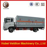 Dongfeng 8 톤 화물 트럭