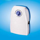aire del generador del ozono del control del temporizador 300mg/H y purificador del agua para los vehículos y la fruta