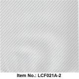 Film hydrographique d'image liquide, impression de transfert de l'eau, film de plongement hydraulique à vendre le numéro Lcf021A-2 de poste