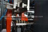 Die einzelne Schraube, die einzeln ist, sterben die Strangpresßling-Flasche, die Maschine herstellt
